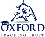 Oxford Teaching Trust